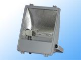 đèn pha cao áp 150w metal & sodium