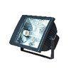 Đèn pha cao áp ZELMA 150W 250W 400W