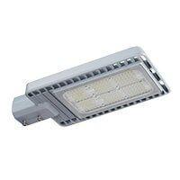 Đèn đường LED 90W 110W 120W | Đèn led đường phố ROSA max 120W