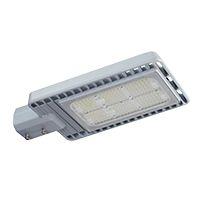 Đèn đường LED 140W 150W 160W | Đèn led đường phố ROSA max 160W