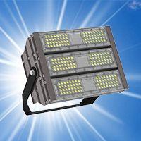 Đèn pha led 150W SARA 3M1-64A