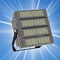 Đèn pha led 175W SARA 4M1-48D