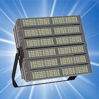 Đèn pha LED 520W SARA 6M2-48D