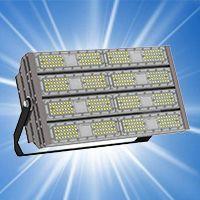 Đèn pha led 400W SARA 4M2-64A