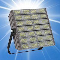 Đèn pha LED 700W SARA 7M2-64A
