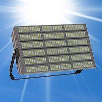 Đèn pha LED 780W SARA 6M3-48D