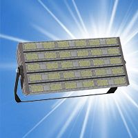 Đèn pha led 750W SARA 5M3-64A