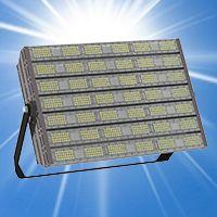 Đèn pha LED 1000W SARA 7M3-64A