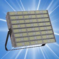 Đèn pha LED 1200W SARA 8M3-64A