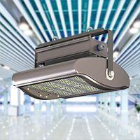 Đèn LED high bay 150w 160w 175w dimming