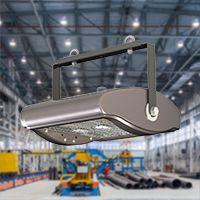 Đèn led nhà xưởng 150W HB-3M64