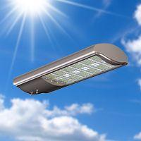 Đèn đường LED 300W INEZ8-6M64