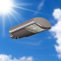 Đèn đường LED 100W INEZ9-2M64