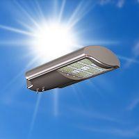 Đèn đường LED 150W INEZ9-3M64