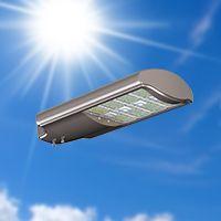 Đèn đường LED 200W INEZ9-4M64