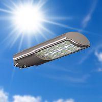 Đèn đường LED 250W INEZ9-5M64