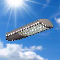 Đèn đường LED 300W INEZ9-6M64