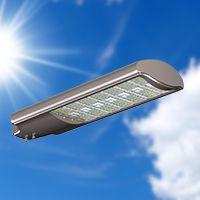 Đèn đường LED 350W INEZ9-7M64