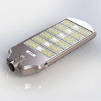 Đèn đường LED 300W HANNA-6M64