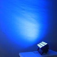 Đèn pha led đổi màu AVA-4M1 STEADY 200W