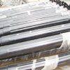 Cột kẻ thẳng rời cần: Cột RT-D78
