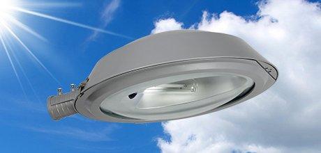 Đèn cao áp KAYLA 70W 150W 250W