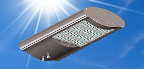 Đèn Inez7-4M48R 120W power led