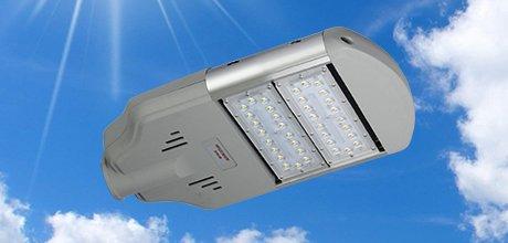 Đèn led HANNA-2M48R 70W