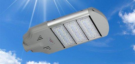 Đèn led HANNA-3M48R 100W