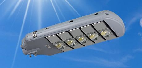 Đèn led HANNA 5M36-175NW125 Max141W