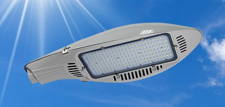 Đèn đường led 120W 135W 150W ANITA96-LED150