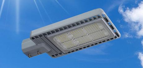Đèn đường led ROSA 180LED-209NW151 max 160W