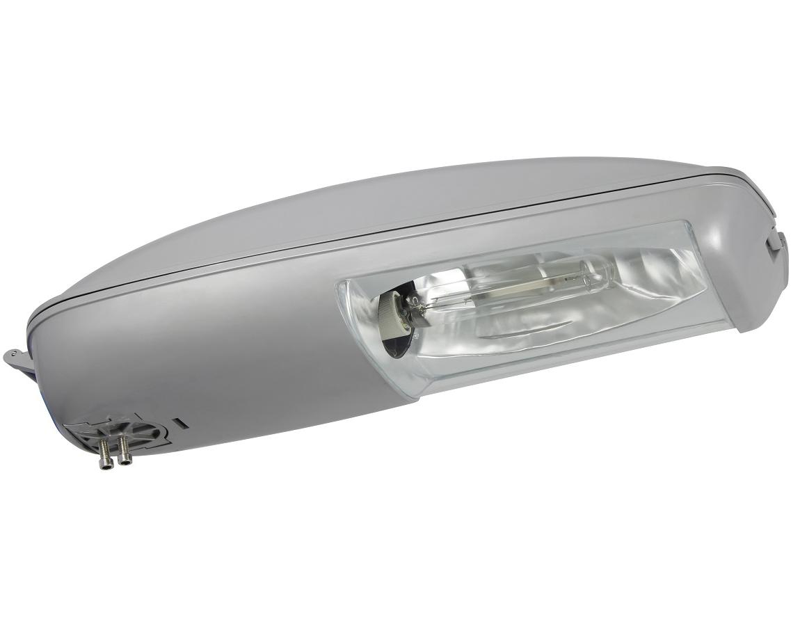 Bộ đèn đường cao áp sodium 150w 250w 400w CLARE