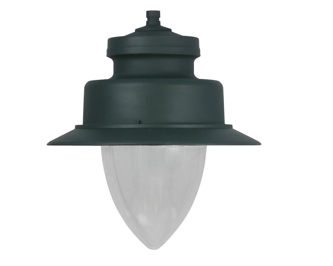 Bộ đèn đường cao áp sodium 70w 150w 250w FLORA