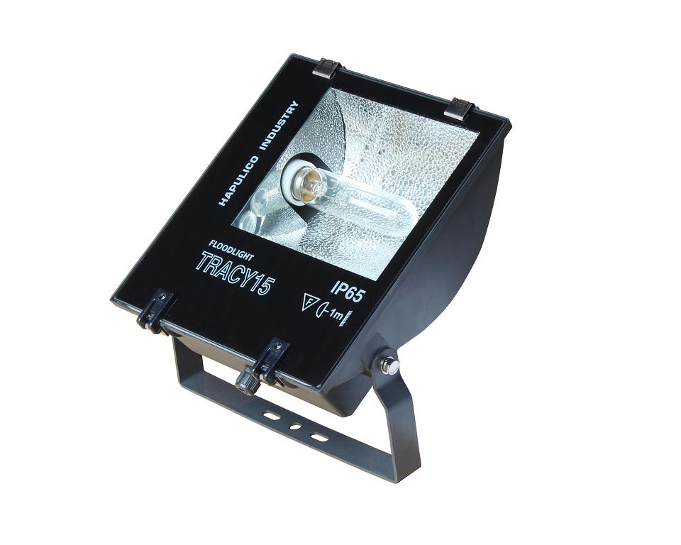 Đèn pha TRACY15 70W 150W