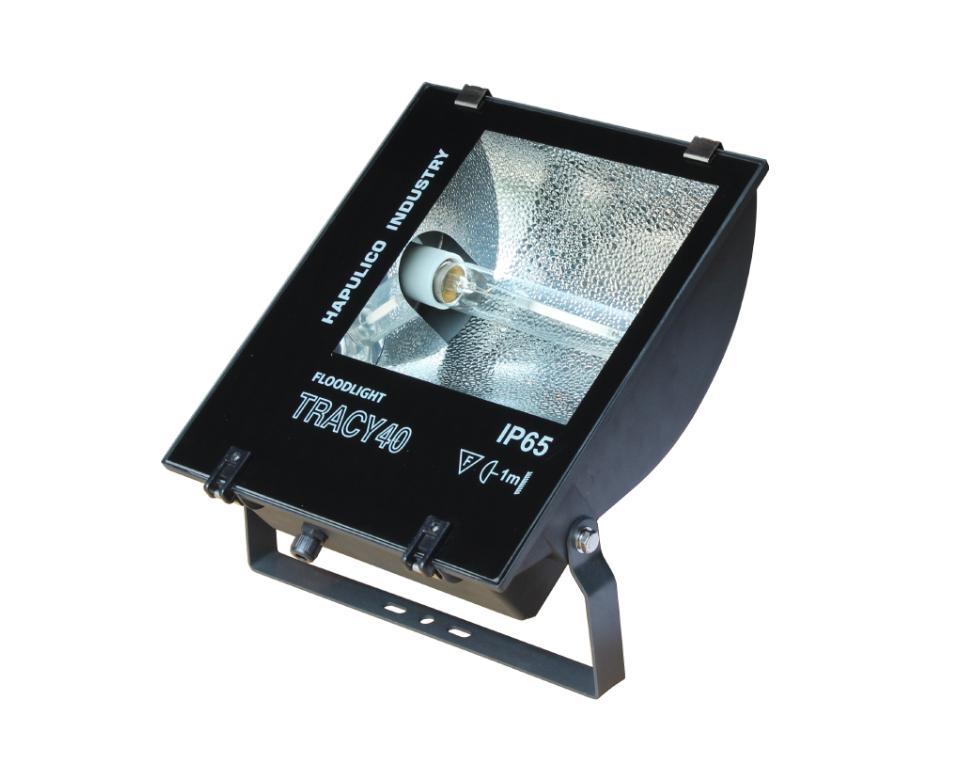 Đèn pha TRACY40 250W 400W