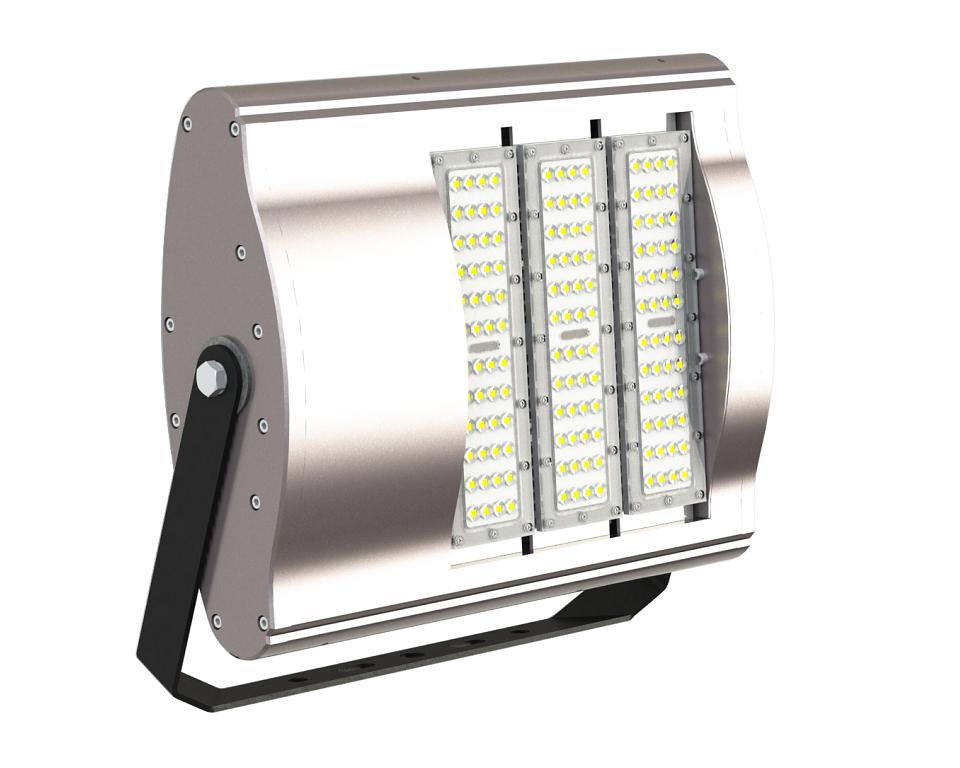 Đèn pha led 100W 115W 130W INEZ5-3M48 max 130W