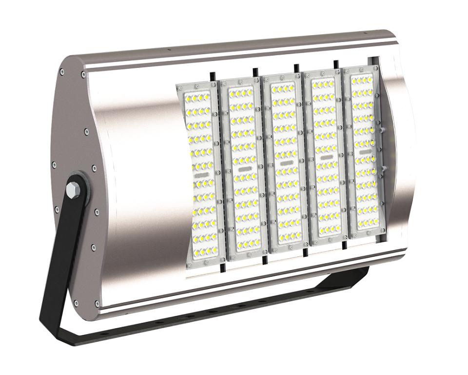 Đèn pha led 165W 180W 200W 215W INEZ5-5M48 max 215W