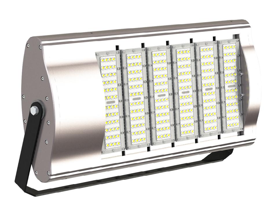 Đèn pha led 200W 215W 230W 250W INEZ5-6M48 max 260W
