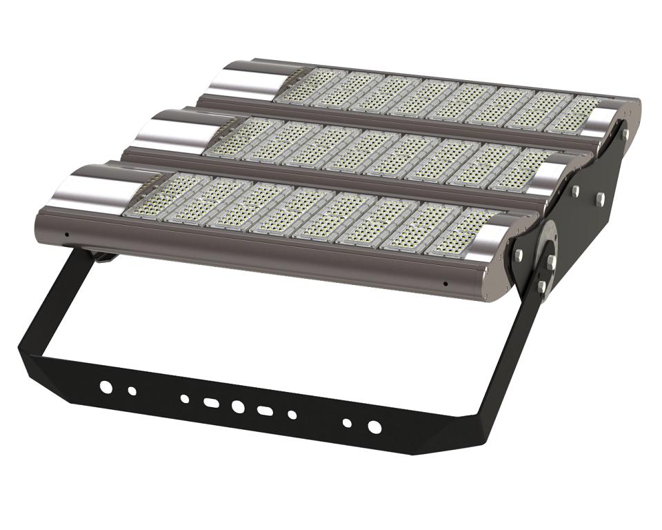 Đèn pha led 900W 960W 1000W 1020W INEZ5-T8M48R